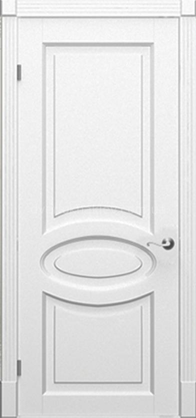 металлические двери на лестничную площадку в люберцах
